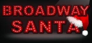 BroadwaySanta with hat-web
