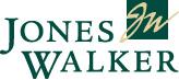 jones, walker logo