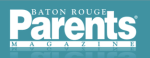 Baton-Rouge-Parents-Magazine-