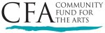 Community Fund for the Arts