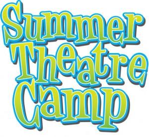 Summer_Theater_Camp_logo1-300x276.jpg