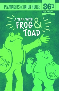 PLAYMAKERS-2018-frogAndToad