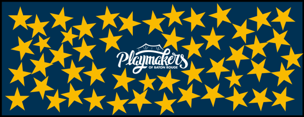 Playmakers Carpet Square