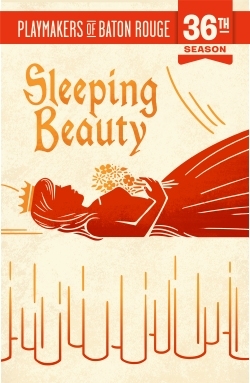 playmakers-2018-sleepingbeauty-01