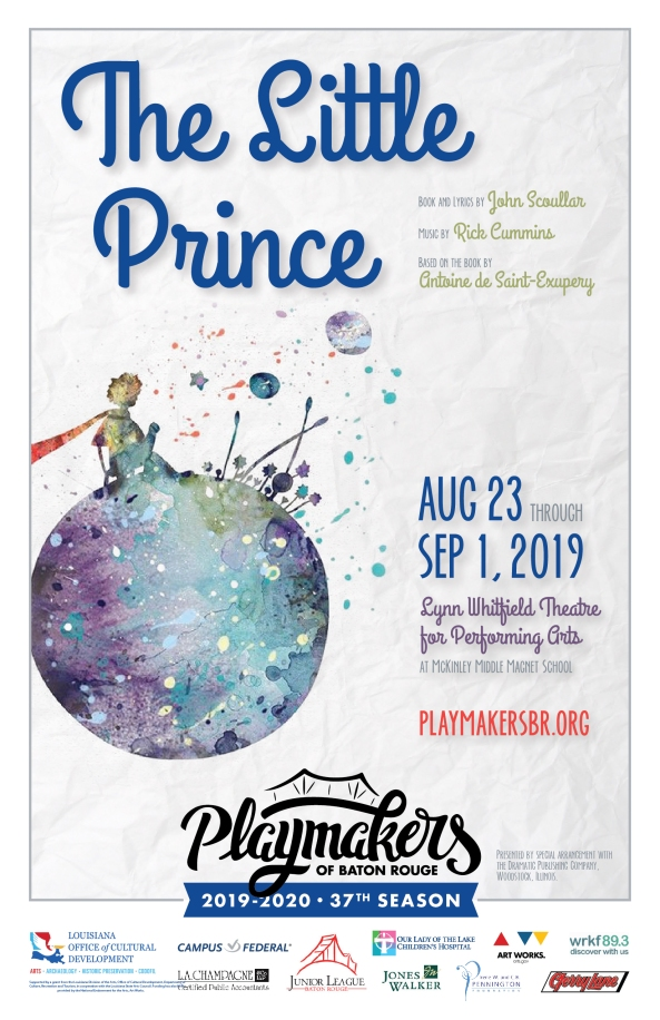 Little Prince Poster with Logos-01